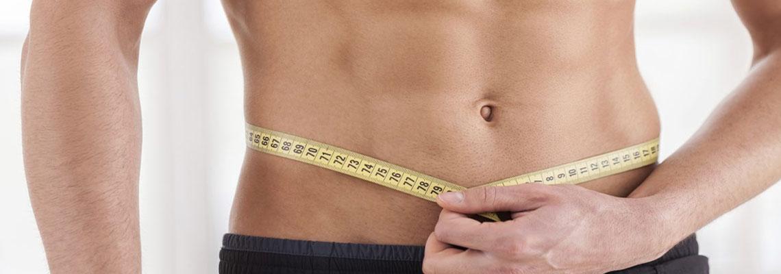 perdre du poids rapidement avec les probiotiques